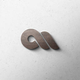 andre nolte logodesign